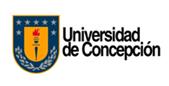 logo_concep