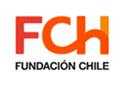 logo_fchile