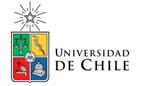 logo_uchile