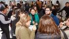 Fotografía de eventos, para generar un registro digital del evento.