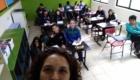 Colegio Panal Quilpué