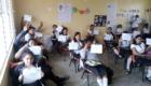 Colegio de bachilleres del Estado de Oaxaca Plantel 59