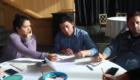 taller formacion ciudadana