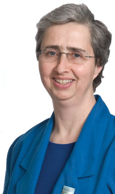 KathyBickmore