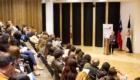 12 Seminario Lid. Escolar Positivo
