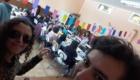 Colegio Robles1
