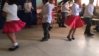 Escuela Rural GUINDO GRANDE de la Comuna de Los Sauces2