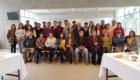 Liceo Claudina Urrutia de Cauquenes2