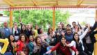 SLEP Huasco