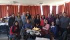 colegio Guardiamarina Riquelme Valparaíso2