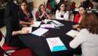 Rancagua - Jornada Inaugural PIDN 2019.20202